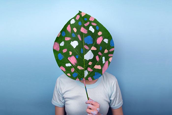 «Нам не интересно просто сажать деревья»: *Татьяна Каргина о том, зачем экологам думать про секс*
