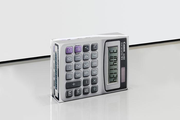 Задача на миллион: *5 ресурсов, которые напомнят, что такое математика и зачем она нужна*