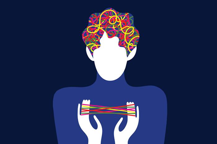 «Зеленые волосы — это не креативность»: *Татьяна Храмова о том, как внимательность к людям повышает продуктивность*