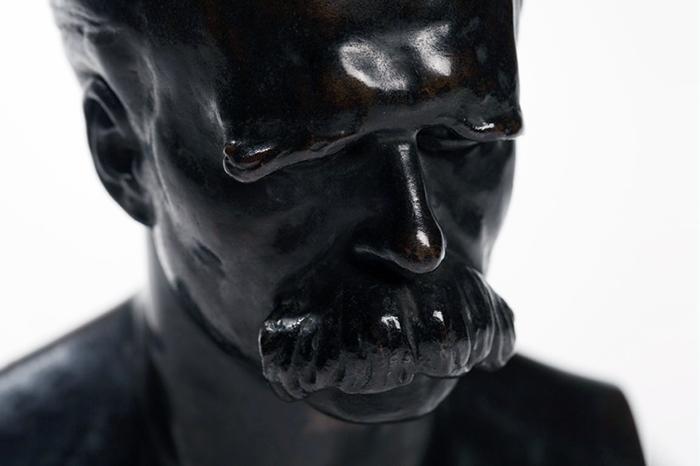 *«Ницше помог русским интеллектуалам обрести свободу духа»:* Юлия Синеокая о восприятии философа в России