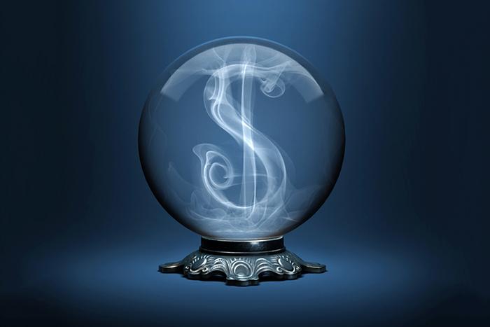 Философия предпринимательства: *почему простое стремление к успеху не приведет вас к эффективному бизнесу*