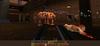 скриншот изигры Quake