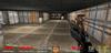 скриншот изигры Doom