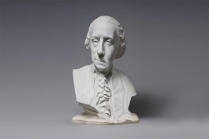 «Изобретение жизни художника»: Пьер Бурдье о&nb...