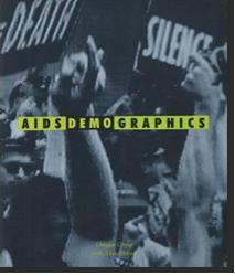 Д.Кримп, «Демография СПИДа»