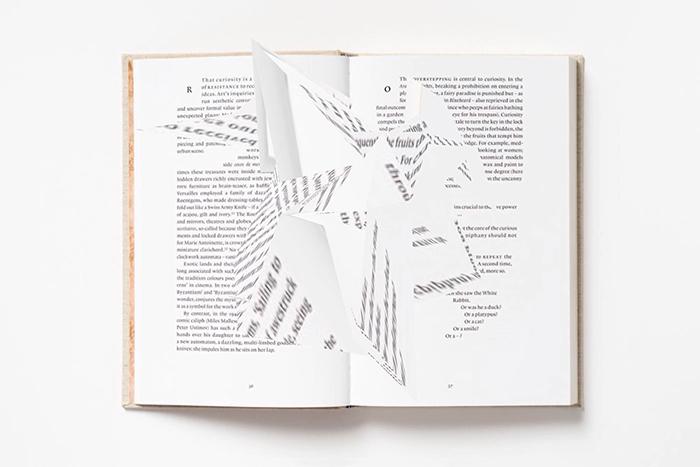 Читай между строк: *как комментарий к книге меняет ее содержание*