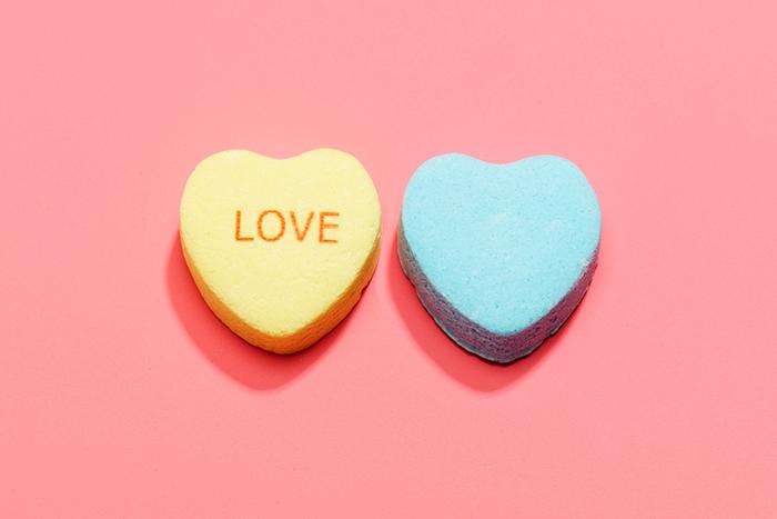 Таблетка от любви: *нейропрепараты против губительной привязанности*