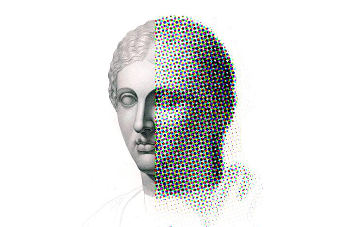 *«Понятие человека эпохи Возрождения больше неактуально»:* Джордж Сименс о будущем знания