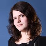 Ирина Завалко, сомнолог