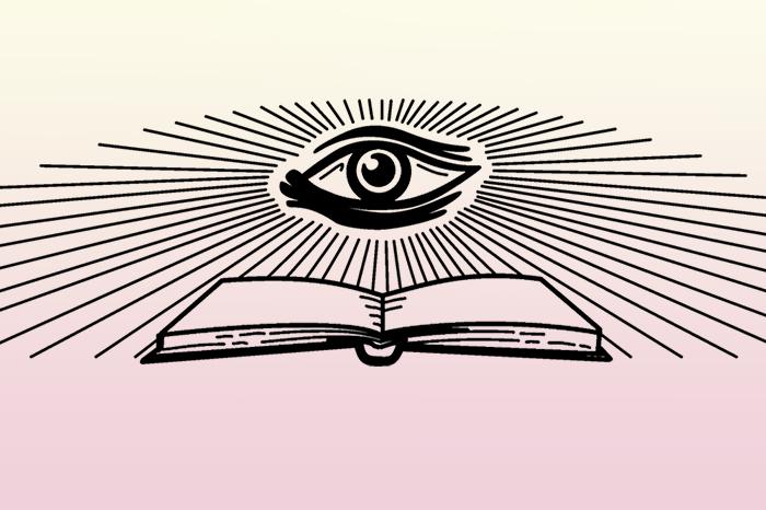 Секретные материалы: *10 литературных загадок и теорий заговора*