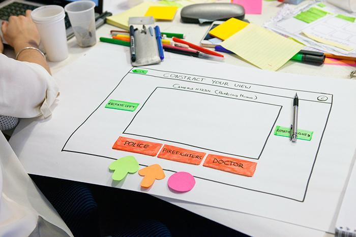 примеры прототипирования