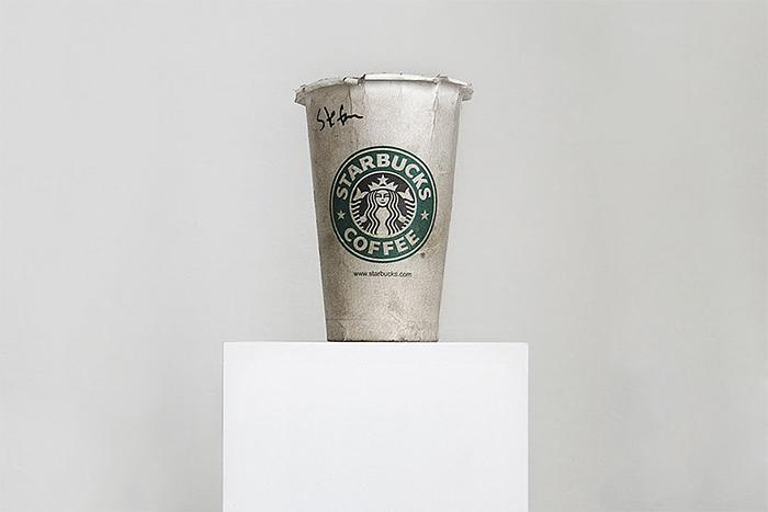 Полная история кофеина: *как работает разрешенный наркотик*