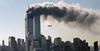 9 сентября 2001