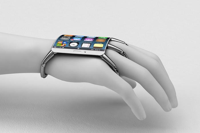 Модель для сборки: *как создать прототип мобильного приложения*