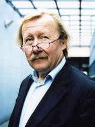Петер Слотердайк