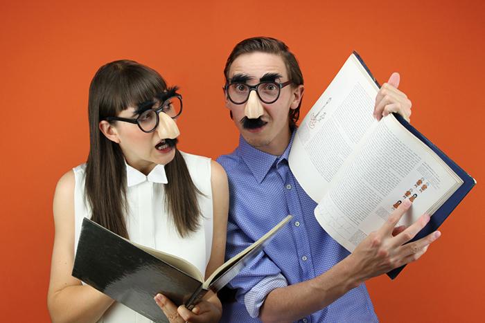 Вложиться в отношения: *как выбор партнера cвязан с образованием и карьерой*