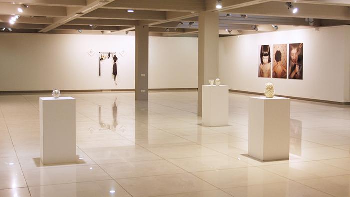 Галерея «Виктория», Самара