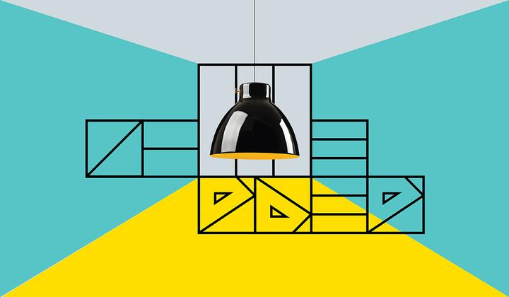http://design.hse.ru/