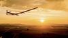 © © Solar Impulse | Revillard | Rezo.ch