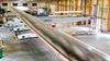 строительство Solar Impulse Abb, © AP / East News