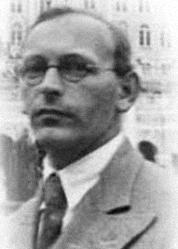 Эрвин Бауэр