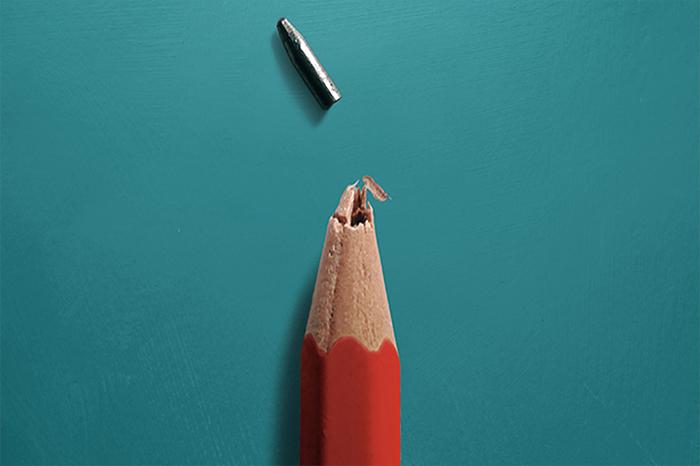 Терпение и труд: *известные литераторы о борьбе с писательским ступором*