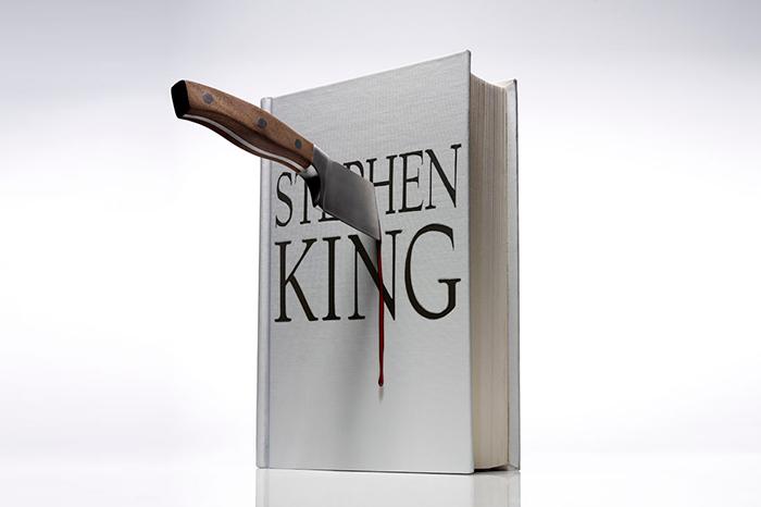 Великие отверженные: *12 знаменитых авторов, которым отказали издатели*