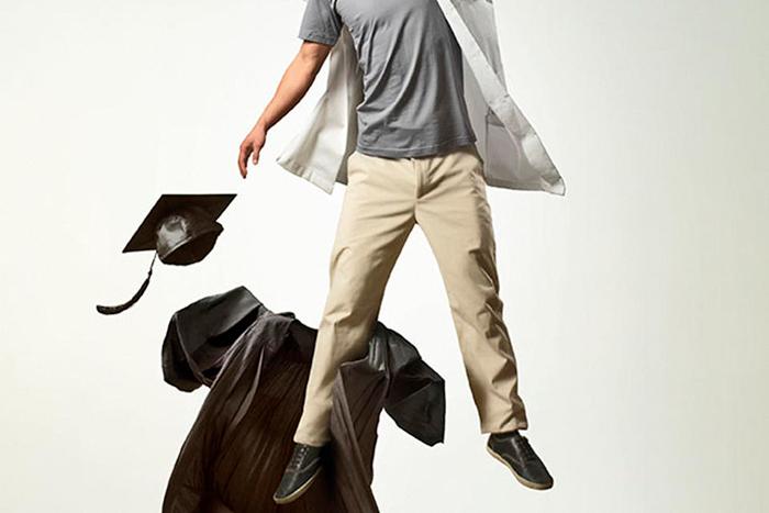 Cкачок в будущее: как поступить на PhD сразу после бакалавриата