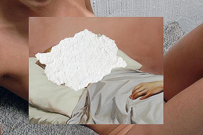 Проклятие нефритового стержня: *как написать постельную сцену*