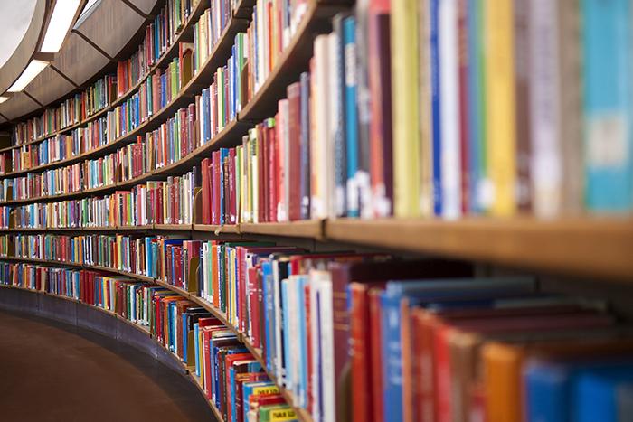 Находка T&P: *статьи по социальным наукам от издательства Routlege*