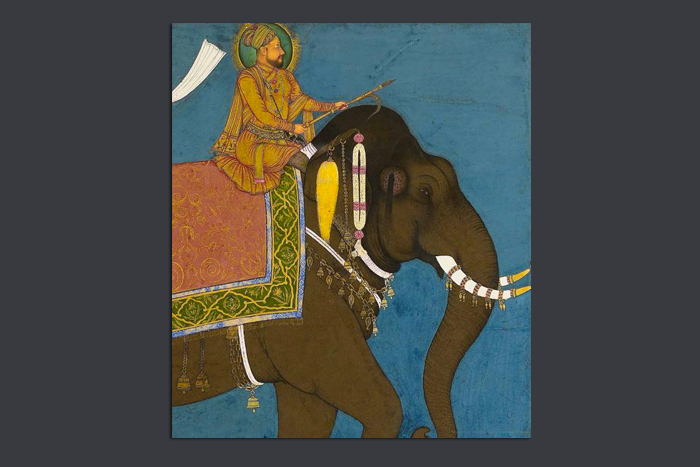Sultans of Deccan India, 1500–1700: Opulence an...