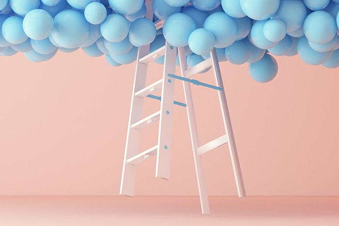 Когда идей нет: *предприниматели рассказывают, где искали вдохновение*