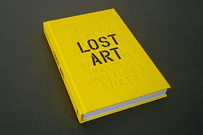 galleryoflostart.com