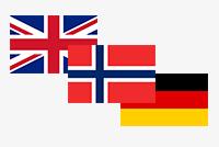 Наиболее привлекательными европейскими странами...