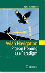 Avian Navigation: Pigeon Homing as a Paradigm b...