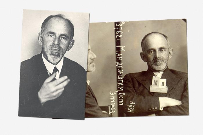 «У нас короткая память»: *Рубинштейн, Пархоменко, Либеров рассуждают об отношениях художника и власти*