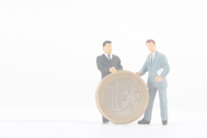 Работа будущего: *кто и как изучает экономическую среду?*