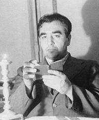 Н.И.Харджиев