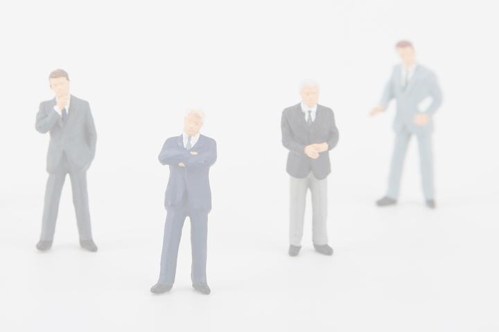 Работа будущего: *как технологии меняют роль HR-специалистов?*