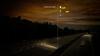 Smart highway