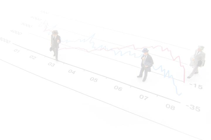 Работа будущего: *что нужно знать маркетологам и исследователям рынка*