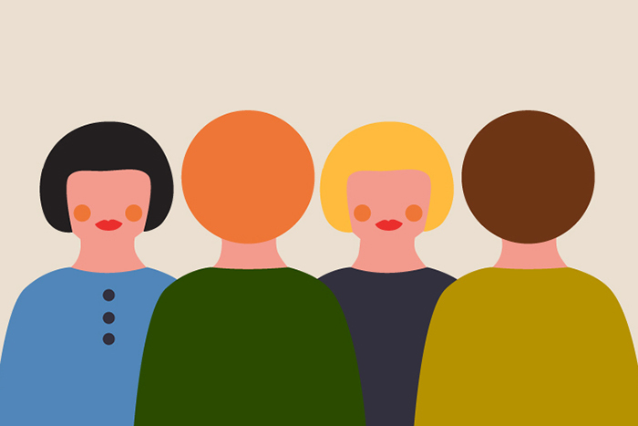 Против дискриминации: *8 блогов о гендерных исследованиях и фемактивизме*