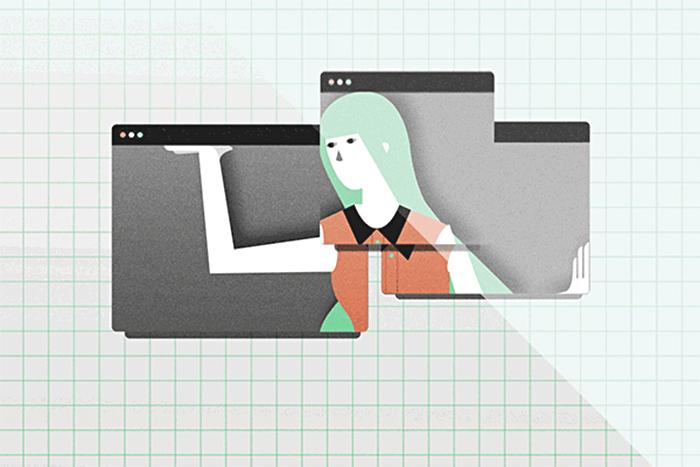 «Не мельчить и мыслить глобально»: *Николай Кононов о новом курсе для редакторов онлайн-медиа*