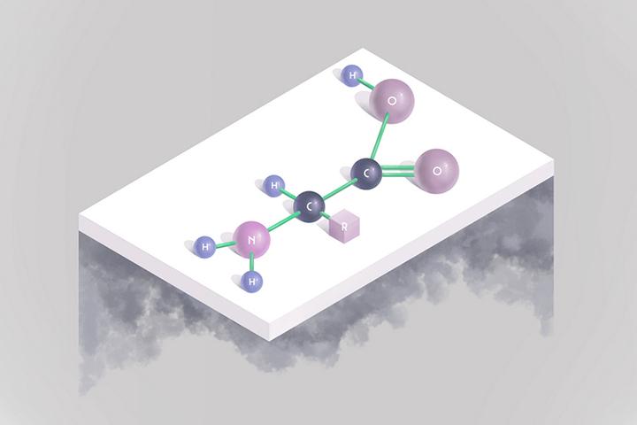Просто о сложном: *что такое масс-спектрометрия, или как взвесить молекулу*