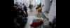 Цветы упосольства Бельгии вМоскве. ...