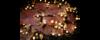 Свечи наПлощади Биржи вБрюсселе. © ...