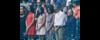 Президент США Барак Обама ипрезидент Кубы...