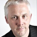 Эндрю Ромберг, основатель компании Jellybooks