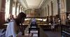 Библиотека Сорбонны. © Eleazar