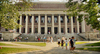 Гарвардский университет. © Will Hart